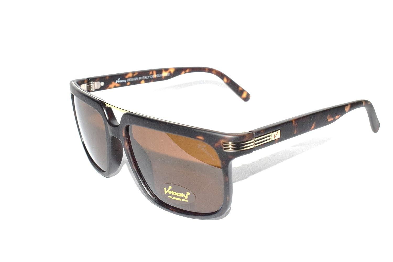 675e26cb465 Velocity Polarized Sunglasses Price India « One More Soul