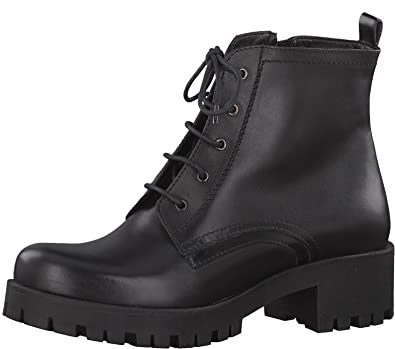 Tamaris Damenschuhe 1 1 25279 29 Damen Stiefel, Boots, Damen Stiefeletten, Herbstschuhe & Winterschuhe für modebewusste Frau