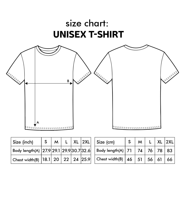 Run Lights Stranger Friends Things D23 Unisex Adult Shirt T-Shirt Tshirt Gift Christmas for Him Her