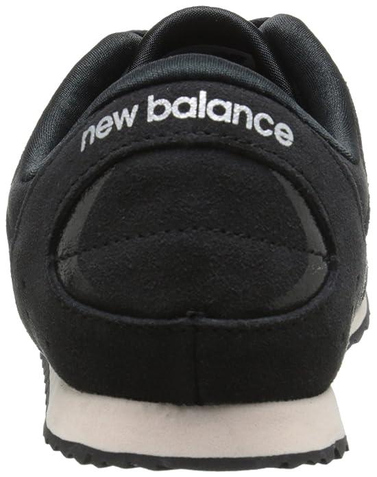 New Balance WL555DD 555 Women's Athletic Shoes-Women's size 11B Blue