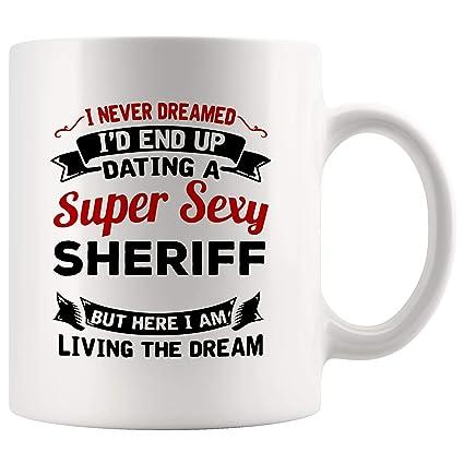 dating gift Boss