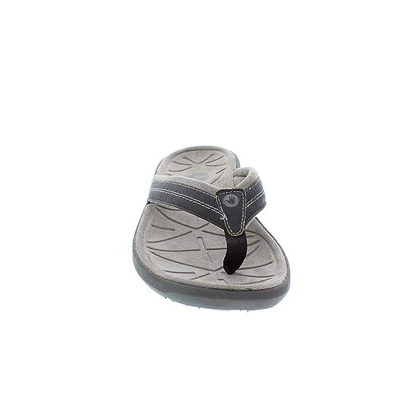 75491ac6f28d Body Glove Men s Quest Flip-Flop