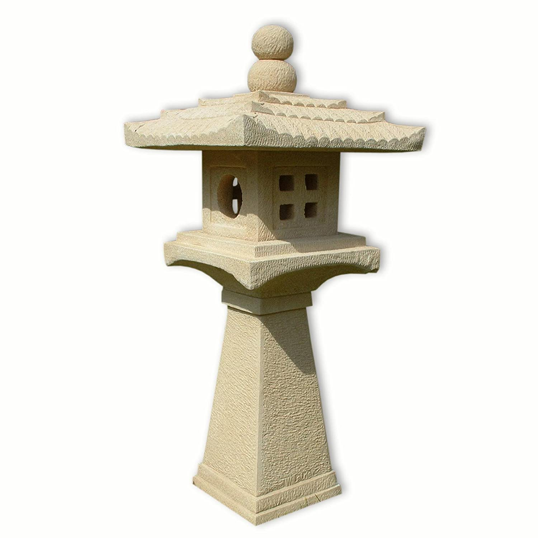 lanterne japonaise 1 niveau 10403 fr jardin
