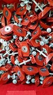 Hilti 251705 – Fijación goulotte Cable Trunking Fastener x-et dnik-h 27 –