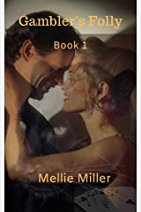 Gambler's Folly Kindle Edition