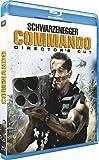 Commando [Director's Cut] [Director's Cut]