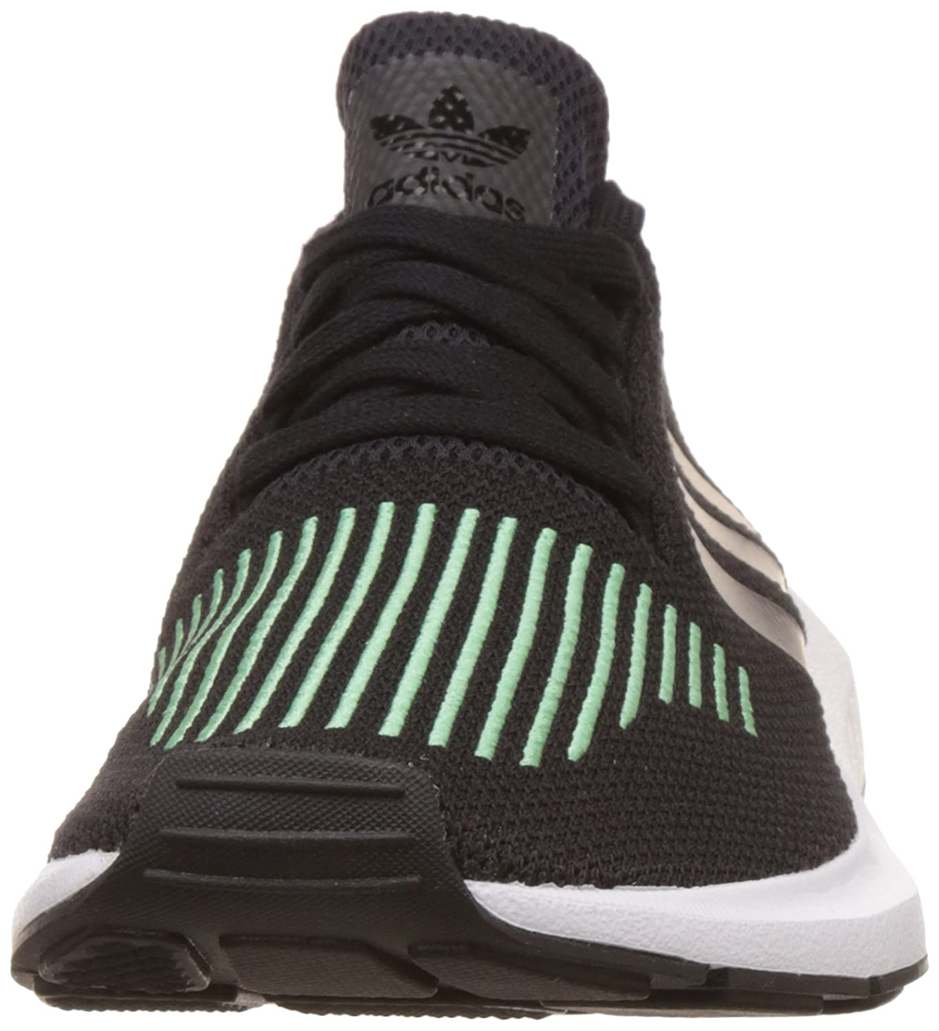 new arrival 25c90 76e10 Adidas Men s Swift Run Sneakers  Buy Online at Low Prices in India -  Amazon.in
