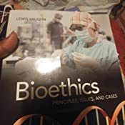 Bioethics principles issues and cases 9780190250102 medicine customer image fandeluxe Image collections