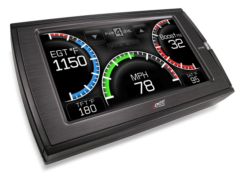 Edge Products 83600 Attitude CTS Upgrade Kit