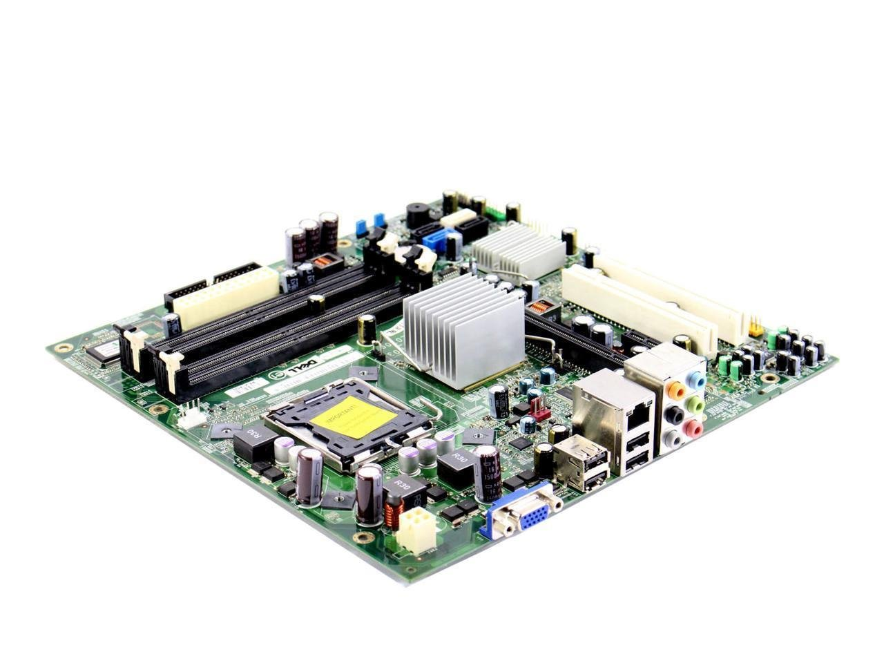 G33M02 MOTHERBOARD DRIVERS FOR WINDOWS MAC