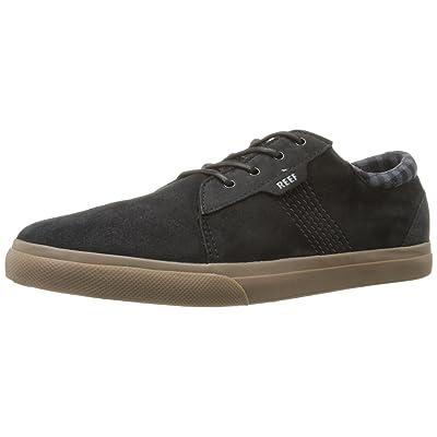 Reef Men's Ridge LS Fashion Sneaker