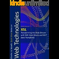 XSL: A 1-Hour Crash Course (Quick glance)