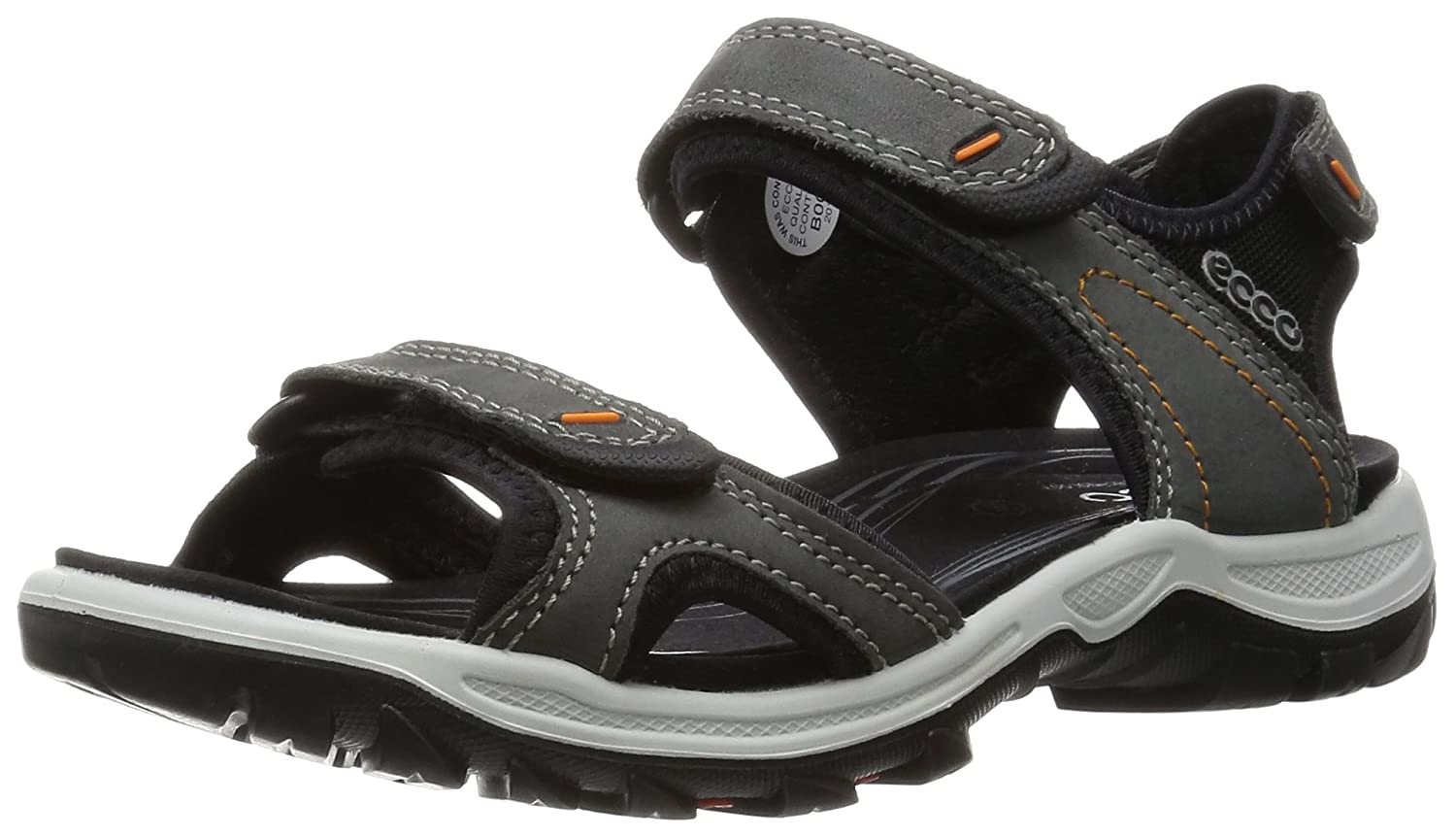050a58e6c1d1 Buy ecco offroad lite   Up to OFF49% Discounted