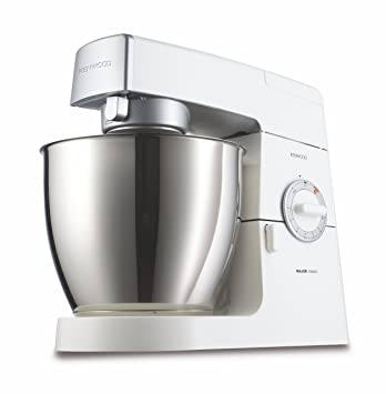 Kenwood, Robot da cucina Classic Major, 900 W: Amazon.it: Casa e cucina