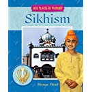 Sikhism (Our Places of Worship)