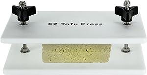 EZ-Tofu-Press-Removes-Water-from-Tofu