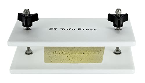 EZ Tofu Press