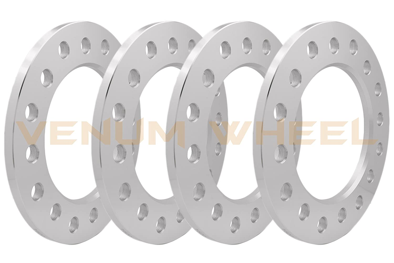 Thread Locking for Vibration Resistance Integrated Washer to Help Spread Clamp Load Pack of 20 Black Phosphate Finish for Corrosion Protection 5//8-11 GILLIEM Top Lock Flange Nuts