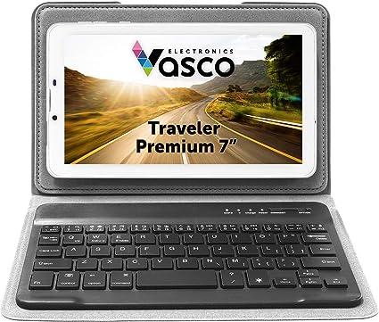 Traveler Premium 7