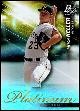 2018 Bowman Platinum Baseball Presence Singles pick 2 or More get Free Shipping