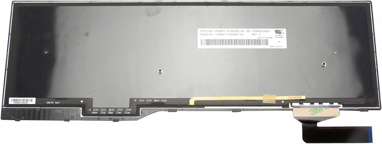 Laptop Komponenten & Ersatzteile Computer & Zubehr IPC-Computer ...