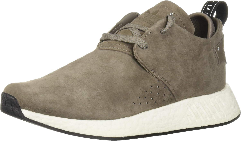 adidas Originals Men s NMD_c2 Running Shoe