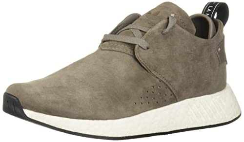 adidas Originals Men s NMD_c2 Running Shoe