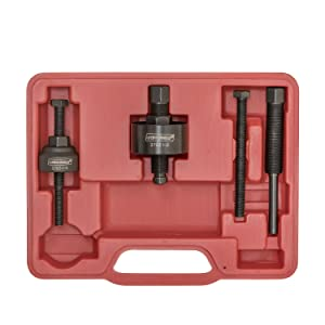 OEMTOOLS 27031Pulley Puller/Installer