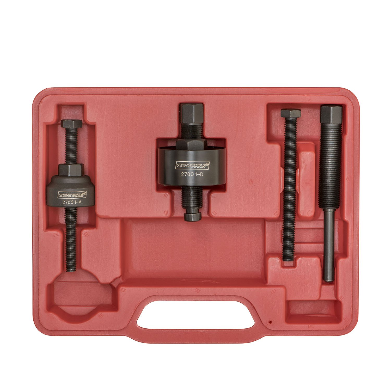 OEMTOOLS 27031 Pulley Puller/Installer