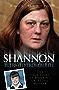 Shannon Matthews - Betrayed From Birth