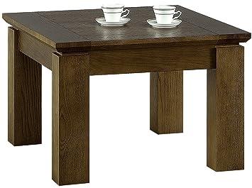 Table basse  quot Pera Chêne Naturel 17, partiellement – Dimensions   80 x 7c976833c980
