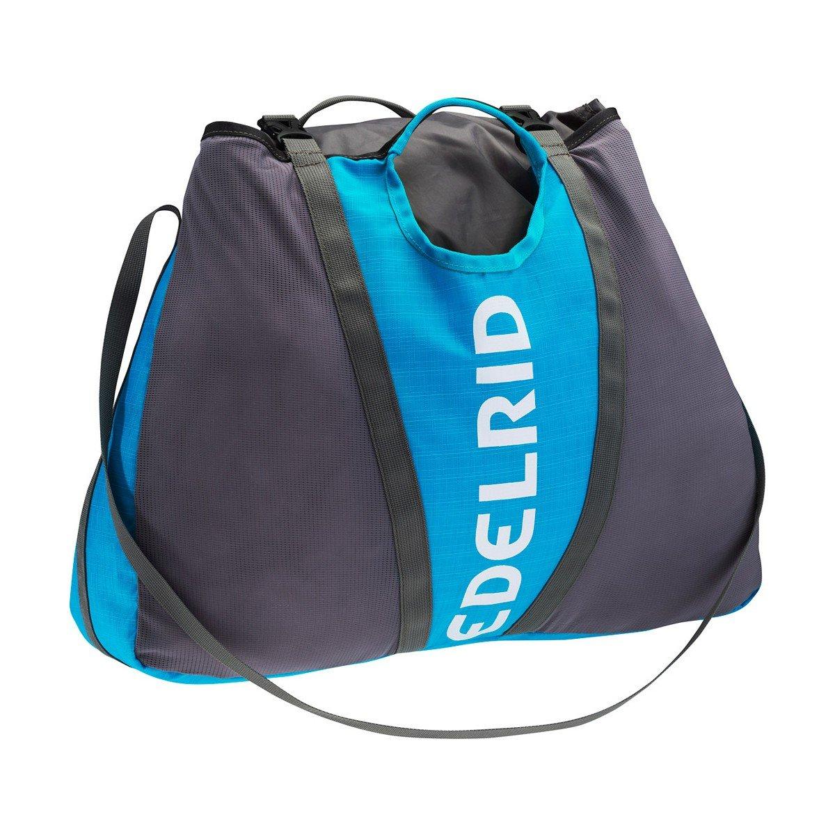 Amazon.com: Edelrid – Cuerda Vrap Bolsa, icemint: Sports ...