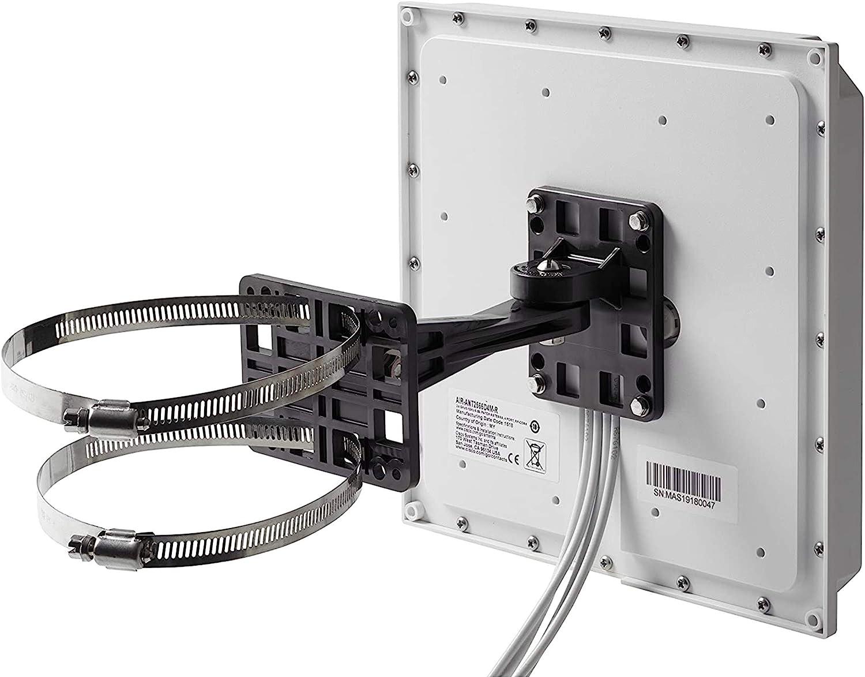 Cisco AIR-ANT2566D4M-R=- Antena: Amazon.es: Electrónica