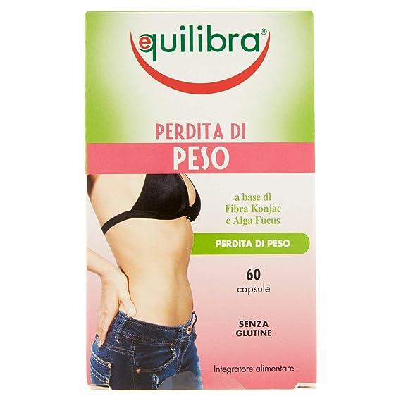 recensioni di prodotti di perdita di peso assolo