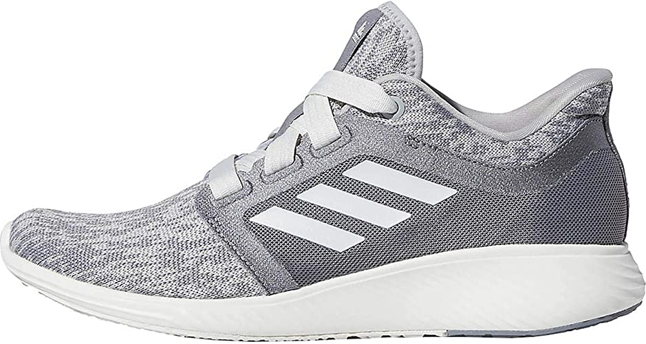4. Adidas Women's Edge Lux 3 Running Shoe
