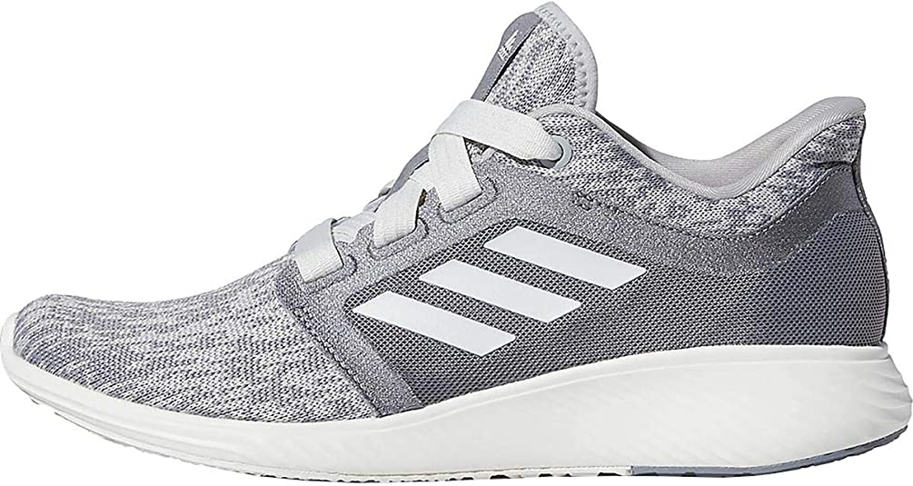 7. Adidas Women's Edge Lux 3 Running Shoe