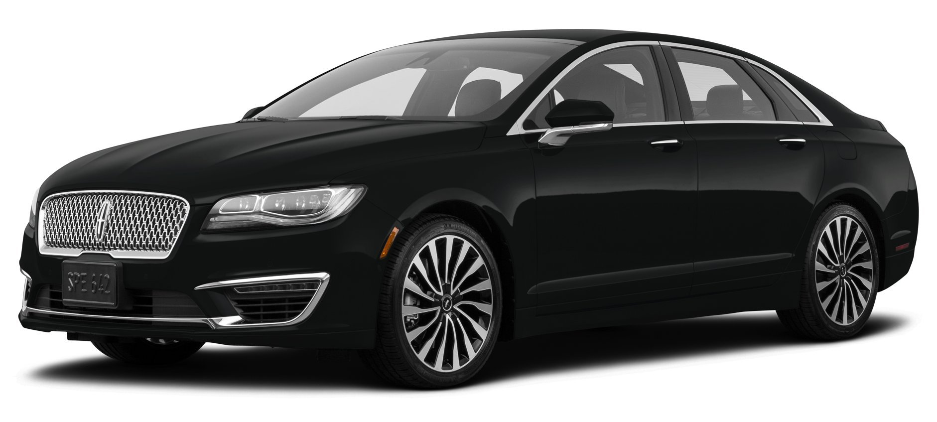 amazon com  2018 lincoln mkz reviews  images  and specs  vehicles