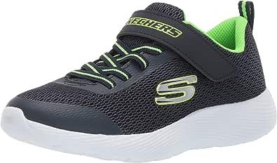 Skechers Australia DYNA-LITE Boys Training Shoe