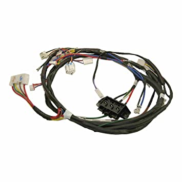 amazon com samsung dc96 00764c wire harness assembly home samsung dc96 00764c wire harness assembly