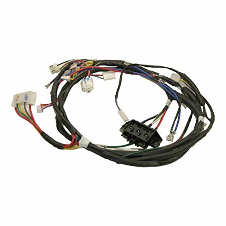 71SCKgVux L._SY463_ wire harnessing workbench wire tapping, wire harness assembly wire harness cartel at fashall.co