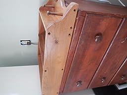 Pc Products 128442 Pc Petrifier Water Based Wood Hardener