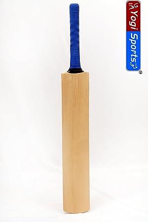 Review Sponex Cricket Tennis Popular