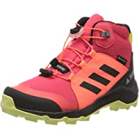 adidas Terrex Mid GTX K, Zapatillas de Deporte