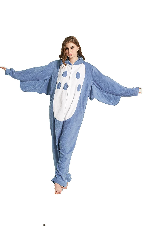 Fandecie Tier Kost U M Tierkost U M Tier Schlafanzug Pyjamas