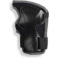 Rollerblade Protecciones X-Gear Wristguard, Unisex Adulto