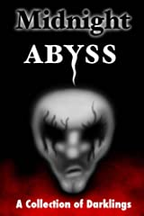 Midnight Abyss Kindle Edition