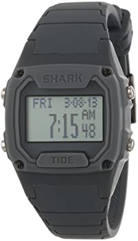 Men's Freestyle Shark Classic Tide Surf Watch