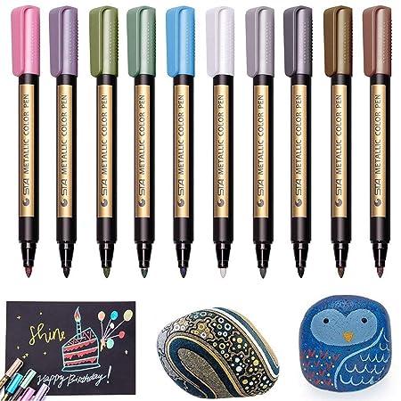 Stifte für holz