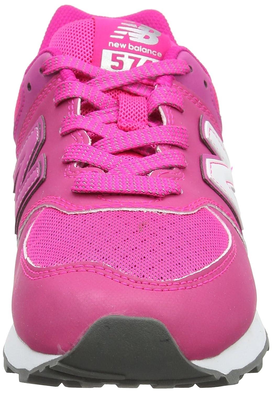 Baskets Enfant Chaussures Mixte Gc574d2 New Sacs Et nkPw0O