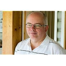 Kenneth W. Arthur